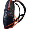 OMM Phantom 12 Black/orange